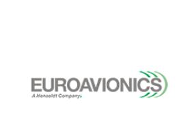 EUROVIONICS
