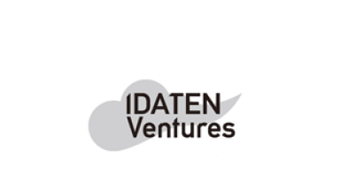 IDATEN Ventures