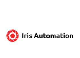Iris Automation