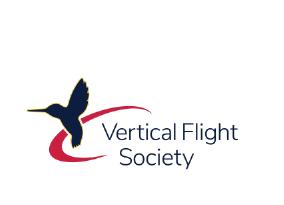 Vertical Flight Society