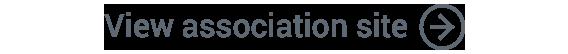 View association site
