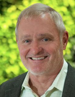 Robert Musselman