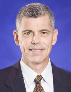 Mike Murkowski